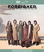Best foreigner dvd audio Reviews