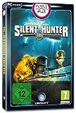 Silent Hunter 3 [Importación alemana]