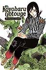 Histoires courtes par Gotouge