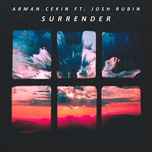 Arman Cekin feat. Josh Rubin