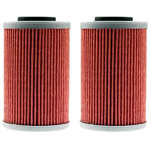 Replacement Part Selling rankings for KTM ATV 450 Filter XC 2008 Oil Excellent 1st 525