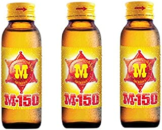Best red bull thailand ingredients Reviews