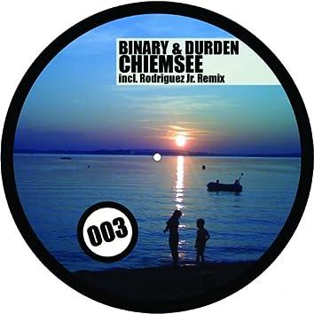 Chiemsee (Rodriguez Jr. Remix)