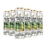 Pantene Pro-V Miracles Grow Strong Shampoo Mit...
