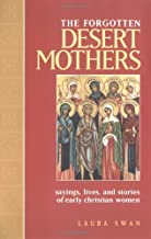 Best sayings of the desert mothers Reviews