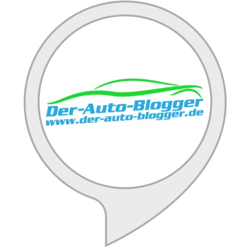 Der Auto Blogger