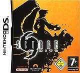 Scurge: Hive (Nintendo DS) [Edizione: Regno Unito]