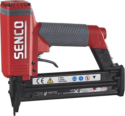 SENCO Stiftnagler SLP20 für AX, AY 1,2mm