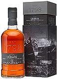 Ledaig 18 Year Old Single Malt Scotch Whisky