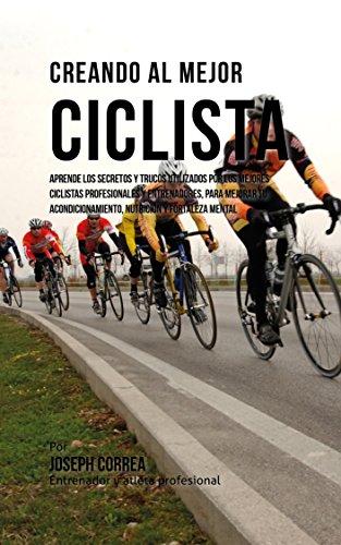 Rodillo Bici  marca