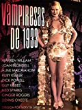 Vampiresas de 1933