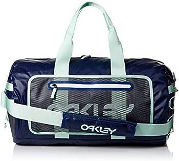Oakley 90's Big Duffel Bag
