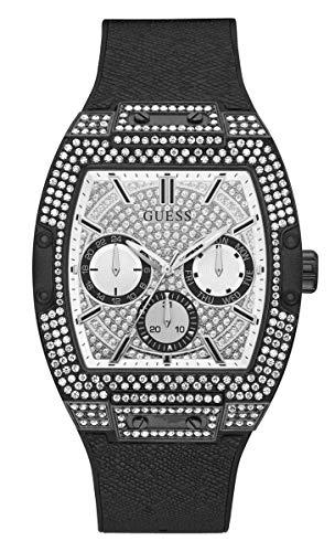 GUESS Phoenix Uhr GW0048G1