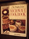 Multipower Microwave Cook Book