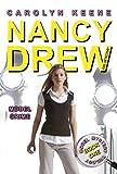 A Model Crime (Nancy Drew Files Book 51) (English Edition)