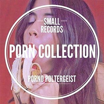 Porn Collection (Album)