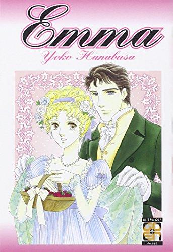 Emma da Jane Austen
