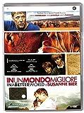 EBOND In Un Mondo Migliore Di Susanne Bier DVD Editoriale
