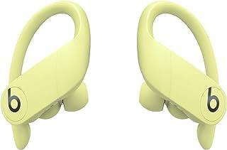 PowerbeatsPro, helt trådlösa öronsnäckor – Apple H1-chippet, Class 1 Bluetooth®, 9 timmars lyssningstid, svettåliga örons...