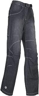 Milo Uttar Pantaloni Uomo