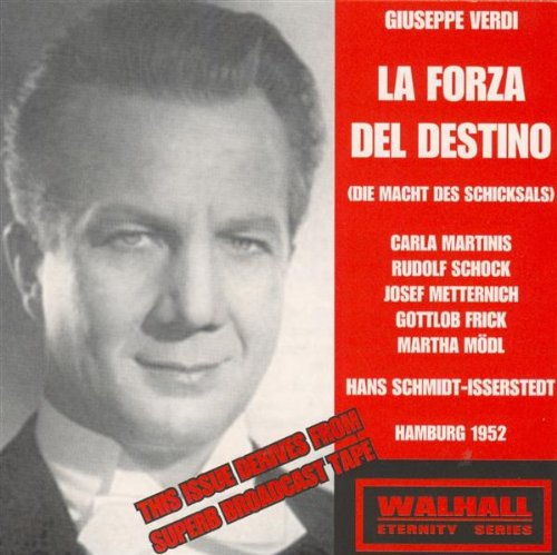 La Forza Del Destino: Act IV: Umsonst, Alvar suchest du hier Kolster