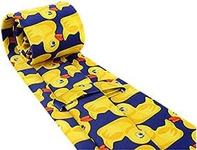 Amazon.es: corbata patos
