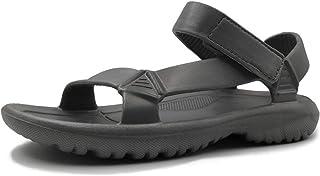Unisex Sports Velcro Lightweight Sandals