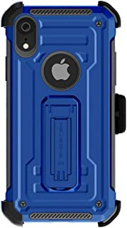 lifeproof fre belt clip iphone xr