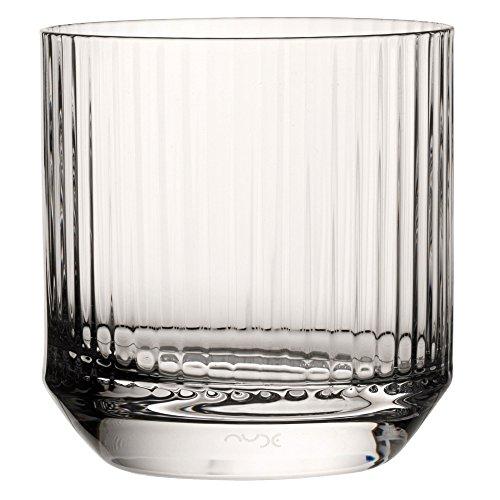 Utopia P64142 Grote Top Whisky DOF 11.25oz (32cl) Pack van 24