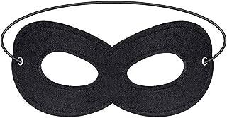 Best black eye mask Reviews