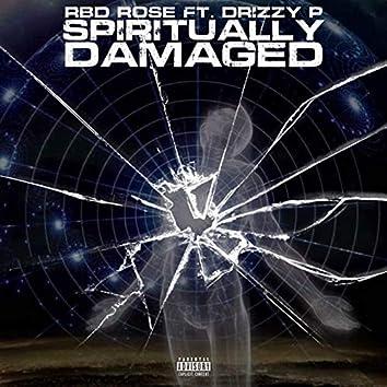 Spiritually Damaged