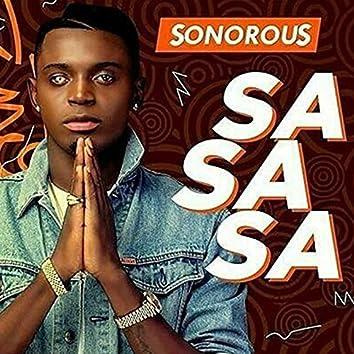 Sa Sa Sa