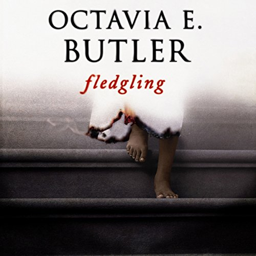 Fledgling                   By:                                                                                                                                 Octavia E. Butler                               Narrated by:                                                                                                                                 Tracey Leigh                      Length: 12 hrs and 18 mins     949 ratings     Overall 4.3