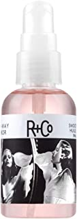 R+Co Two Way Mirror Smoothing Oil, 2 oz.