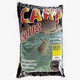 Timár MixFuttermittel Big Fish schwarz 3kg