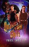 Quantum Shift: Phase Shift 1
