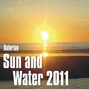 Sun and Water 2011