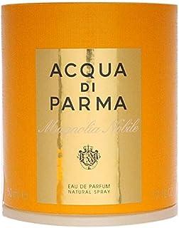 Acqua Di Parma Magnolia Nobile Agua de Perfume - 50 ml