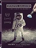 Operation Avalanche [DVD]