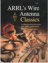 [(ARRL's Wire Antenna Classics: A Collection of the Best Articles from ARRL Publications )] [Author: Jodi Morin] [Dec-1999]
