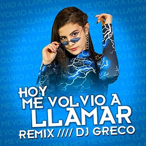 Sele & DJ Greco
