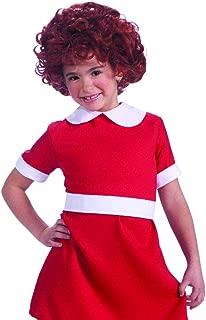 Forum Novelties - Annie Child Wig