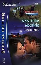 A Kiss In The Moonlight (Seven Devils)
