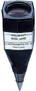 Best soil testing kit ontario Reviews