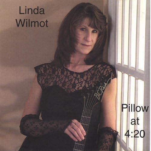 Linda Wilmot