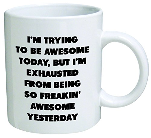 funny coffee cups and mugs - 8