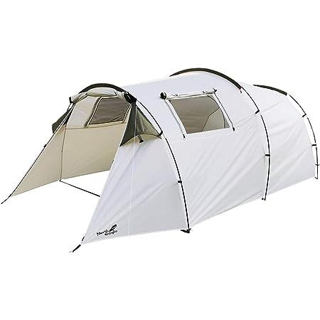 North Eagle(ノースイーグル) テント アーチ2ルームテント NE1228