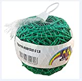 Maniver Tubetto Agricolo PVC in Gomitoli da 500 Gr