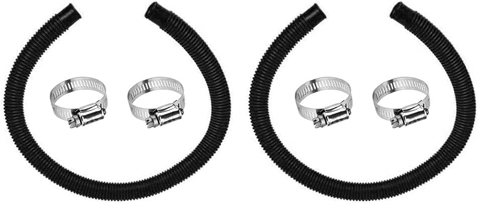 Pool Fixed price for sale Hose Swimming List price Replacement Pipe Metal Paddl Clamps with