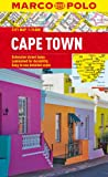 Marco Polo Cape Town (Marco Polo City Maps)